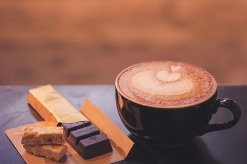 コーヒーは健康に良い?悪い?【中医学から見るコーヒーの健康効果】