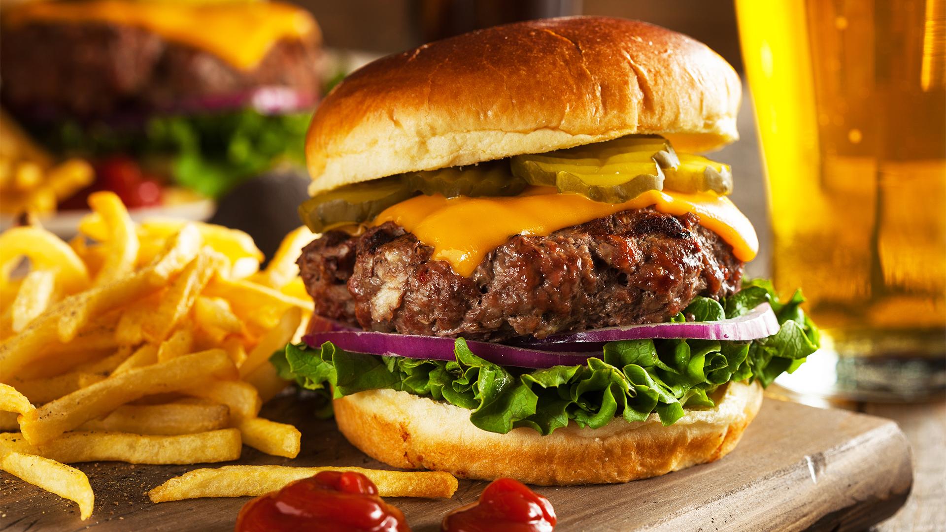 【過食の原因は心かも】なぜ食べ過ぎるのか~心を満たすと痩せられます~