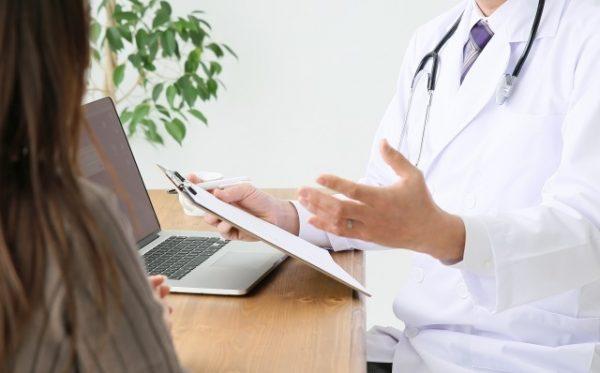 卵巣嚢腫・子宮筋腫の原因はストレス?【原因を明確にして対策する】