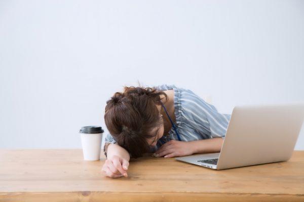 【低血圧の改善方法】食べ物と睡眠が鍵!体質を理解して改善しよう