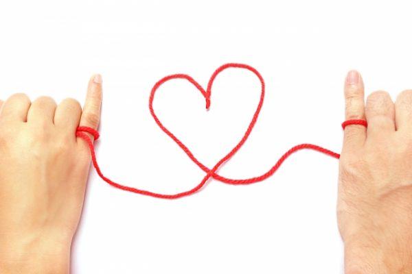 【四柱推命でみる相性】結婚相手との相性はみるべき?