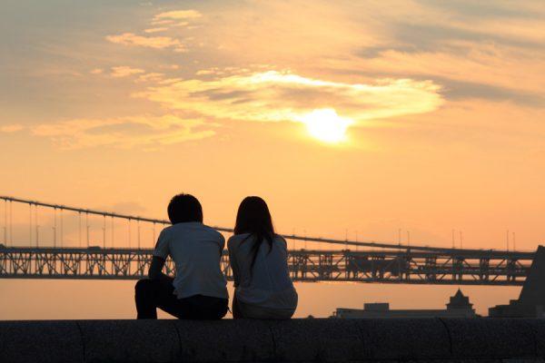 【四柱推命】女性の恋愛運、恋愛傾向がわかる。恋愛の悩みを解消!