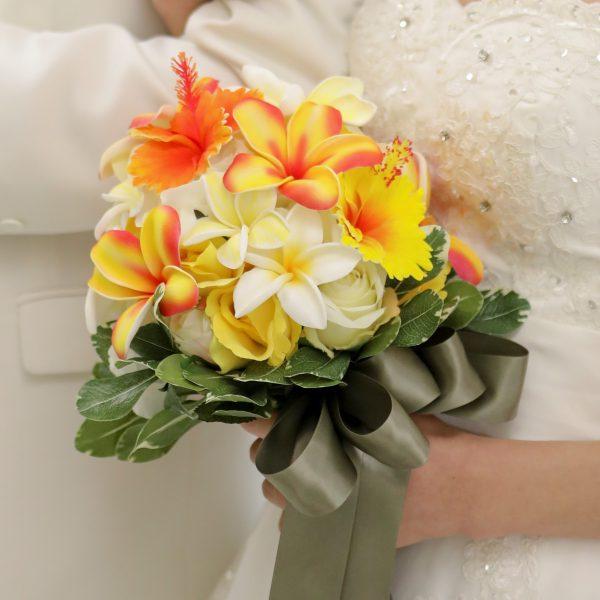 結婚するときに四柱推命・風水は気にするべき??