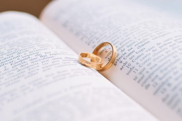 結婚時期を四柱推命で知る!~結婚しやすい時期をフル活用するには~
