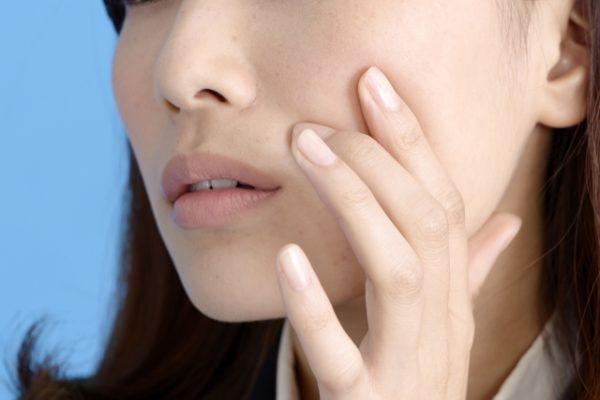 【肌荒れを治したい!】食べ物や習慣で肌荒れを治す東洋医学の知識