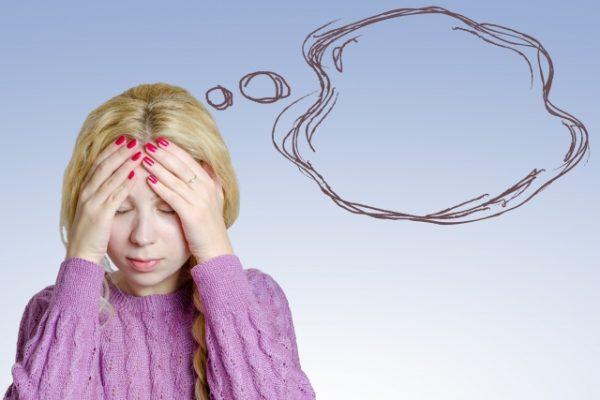 【潜在意識を変える方法】無意識を自覚し、変えていく方法