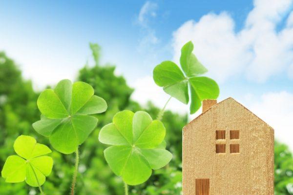 【風水でNGな物件】引っ越しをする人は要注意!物件選びで失敗しないために。
