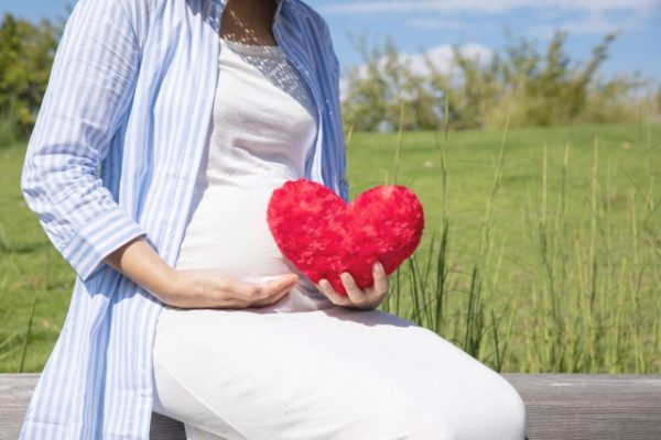 妊娠力を上げるポイント【個人で違うやるべきこと】~血の不足編~