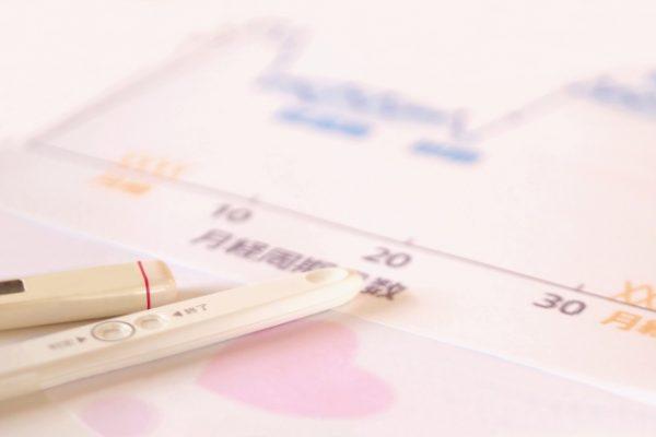 【風水と子宝】妊娠力アップには風水の力も重要。運の流れもチェック。