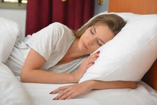 風水で北枕はOK?最適な寝る向きは?