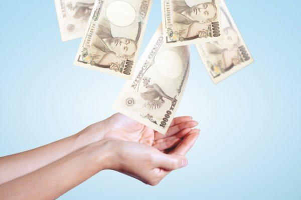 金運の上げ方~お金を目標にすべき人、お金を追いかけてはダメな人~【四柱推命でわかる!】
