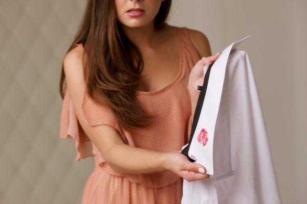 妊娠中は夫の浮気が多い!?回避するにはどうしたら良いの?