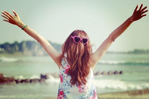 自分を変えたいとき、一番大切なこと【多くの人が間違っている大前提】