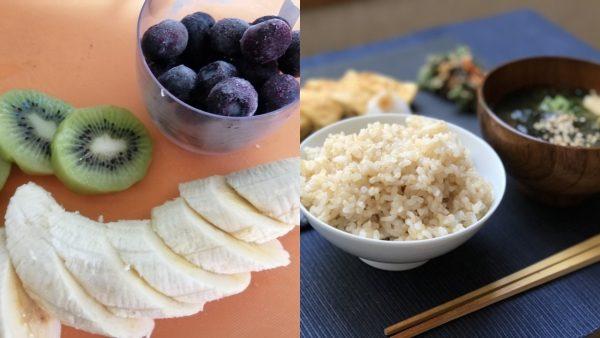 朝食は何食べる?【体質別・朝食に良いもの】健康やダイエットに適した朝ごはん