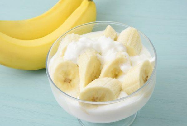 便秘解消にはバナナ!?【体質別】便秘解消に良い食べ物