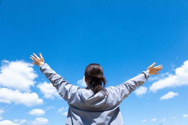 【免疫力を高める方法】食べ物、運動、生活習慣…体の内側から防御しよう!