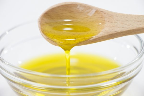 油を変えると体は変わる!【健康にいい油の選び方・おすすめの油】
