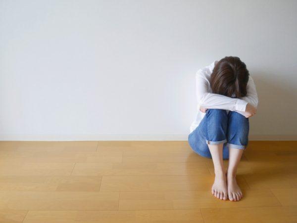 【5月病の原因と対策】普段の食事や生活習慣で予防!