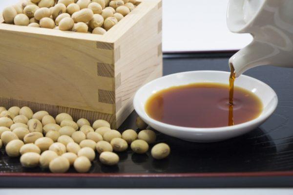 【本物の醤油の見分け方とおすすめ】普段の食べ物が体を変える!