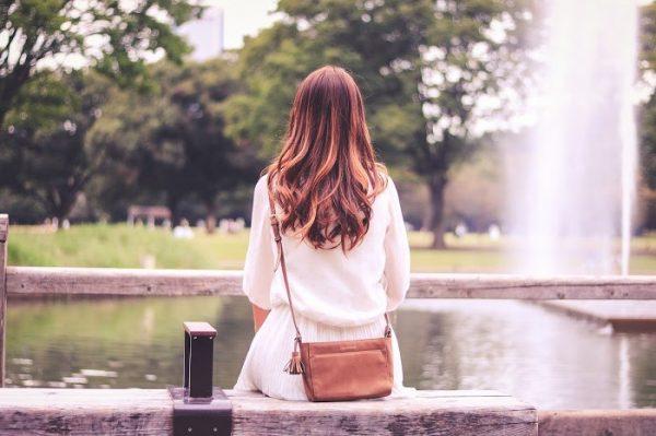 【四柱推命・恋愛傾向】モテる女性モテない女性の命式と解決策