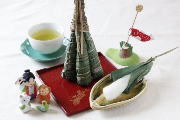 【こどもの日は何をする?】由来や食べ物の意味を知る~日本文化で日常にメリハリを~