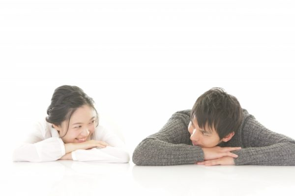【夫婦円満の秘訣】円満な夫婦の特徴~試す価値あり厳選6選!~