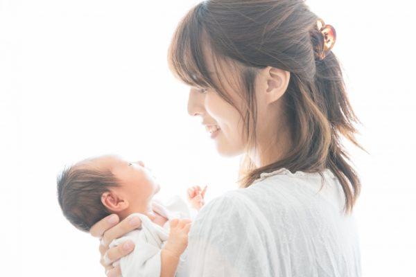 【母乳を増やす食べ物・飲み物】母乳が少ない原因と対処法を東洋医学で解説!