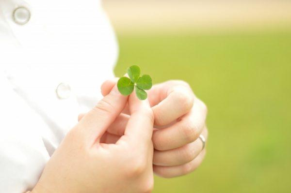 【運のいい人の特徴】運が良い人悪い人の違いは「習慣と顔」に出る