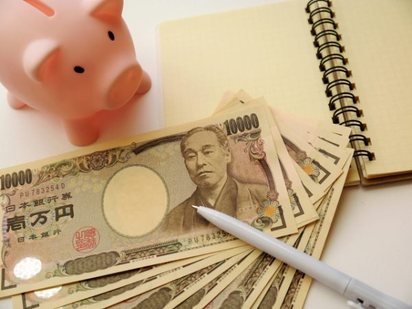 【貯金を増やすコツ】収入アップよりも支出が重要な理由。支出の見直しのコツは?