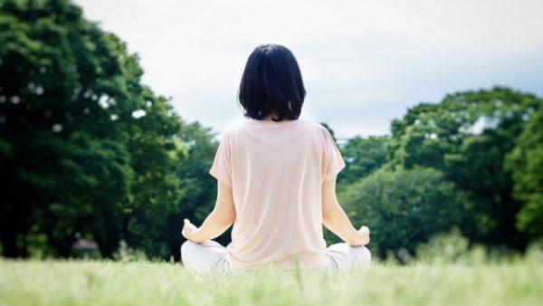 【ストレスを減らす方法】ストレスフリーになりたい人は注意!