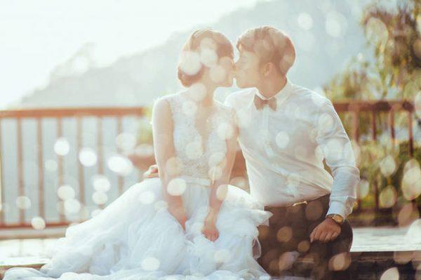 【結婚する意味】女性が結婚するメリットとは?