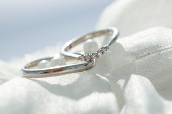 天赦日の結婚ラッシュ!正しい日選びが幸せな家庭の第一歩。