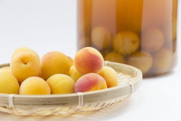【梅酢の効果と使い方】食べて飲んで。料理以外にも殺菌効果を利用!