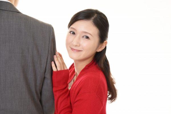 【夫の仕事運を上げる方法】プライベートでの過ごし方が超重要!