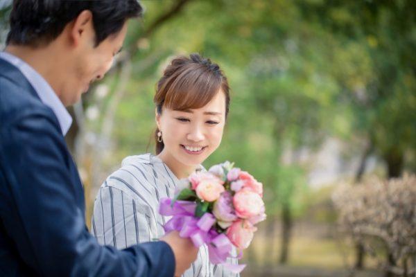 【旦那に愛される風水】夫婦仲に風水術!エネルギーアップが夫婦仲を良くする鍵。