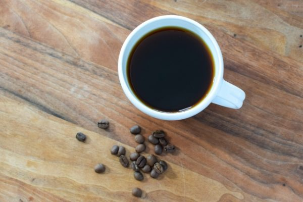 【カフェイン断ちの効果】夫が1か月カフェインをやめたら劇的変化が!